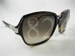 美国正品代购 Chloe 克洛伊 CL2238 太阳镜 C01玳瑁色美国直发