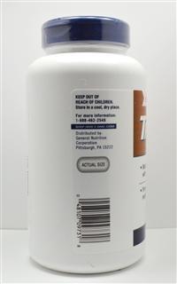 【美国直邮】美国gnc Triflex 经典加强维骨力240片 关节健康