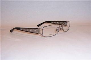 美国正品代购 GUCCI古琦 GG2809 新款近视眼镜架眼镜框 6LB直邮