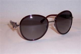 美国正品代购 PRADA普拉达 SPR 51N PR 51NS 5AV眼镜墨镜太阳镜 美国直邮