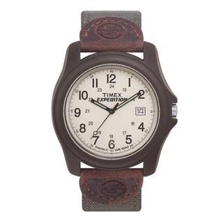 美国直邮 休闲男表 Timex天美时 T49101 Watch 男式手表 包邮