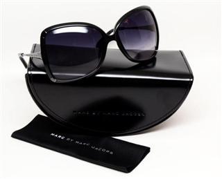 美国正品代购 Marc by Marc Jacobs MMJ217/S 墨镜太阳镜 美国直邮