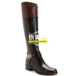 依美尚品 Michael Kors Shoes, 最新广告款长靴