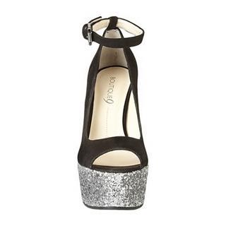 美国直邮NINE WEST 玖熙女鞋(Christine 系列)新款上市