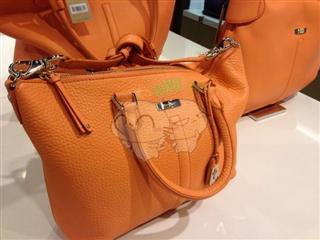 美国代购 Cole Haan 女士背包 全皮多款多色