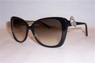 美国正品代购 Marc Jacobs MJ347S 新款小花太阳镜 包美国直邮