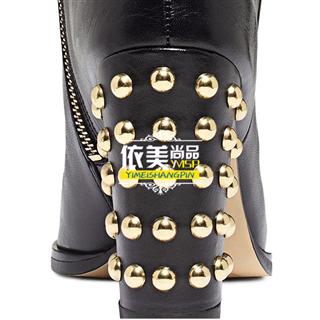 MICHAEL Michael Kors Boots, Linden Booties