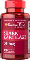 (5瓶装)鯊魚骨粉(預防腫瘤癌症發生,抑制癌細胞增長繁殖)