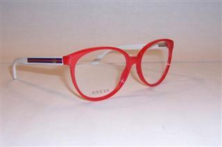 美国代购GUCCI古琦 新款3148 GG3148 近视眼镜架眼镜框 2色美国直邮