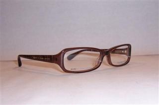 美国代购 Marc by Marc Jacobs MMJ493 近视眼镜架眼镜框 4色直邮