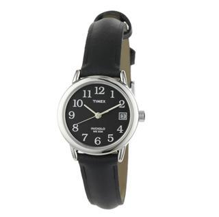 美国直邮 女表 Timex 天美时 T2N525 包邮 INDIGLO夜光技术