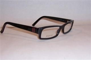 美国代购 GUCCI古琦 GG1576 近视眼镜架眼镜框 3色直邮