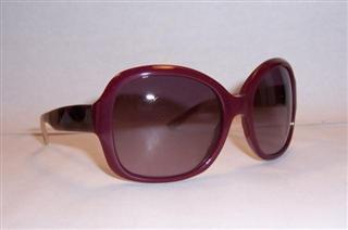 美国正品代购 Burberry 巴宝利 BE4058 眼镜墨镜太阳镜 4色美国直邮
