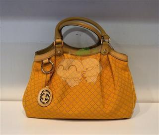 美国代购 Gucci/古奇 女款手提单肩背包