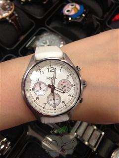 美国代购Fossil/化石 女士手表