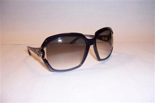 美国正品代购 GUCCI古琦3110 GG3110/S 墨镜太阳镜明星款 3色美国直邮