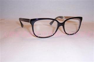 美国代购 Marc by Marc Jacobs MMJ462 近视眼镜架眼镜框 2色直邮