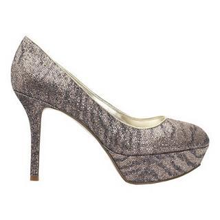 美国直邮NINE WEST 玖熙女鞋(Mendoza 系列)新款上市
