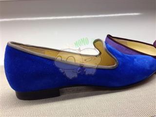 美国代购 cole haan 女鞋