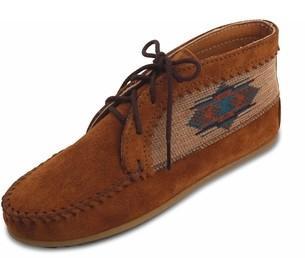 Foxxy 美国代购 包直邮 唐卡 El Paso Ankle Boot 埃帕索短靴