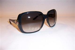 美国正品代购 GUCCI古琦 GG 3166/S 太阳镜墨镜 3色美国直发