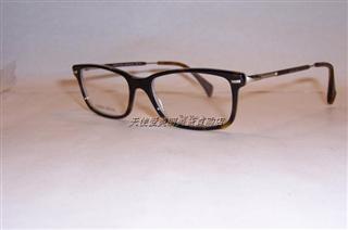 美国代购 Giorgio Armani阿玛尼 GA884 近视眼镜架镜框 O7H美国直邮