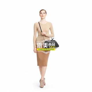 美国代购 COACH 25047 2013新款POPPY波碧系列斜跨手提女包