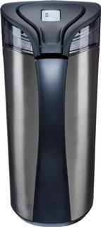 美国原装 德国Brita 碧然德 高端不锈钢滤水壶 1.9L(带1滤芯)