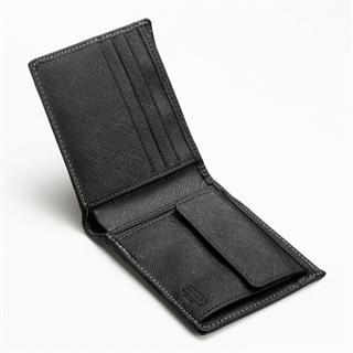 美国代购专柜正品Coach 包 蔻驰男士钱包F74516