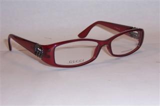 美国代购 GUCCI古琦 GG3066 近视眼镜架眼镜框 CMH直邮