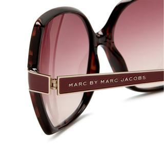 特价!正品代购Marc by Marc Jacobs MMJ122/S 太阳镜4色 美国直发