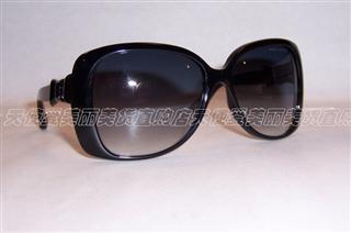 美国正品代购 Marc Jacobs MJ385S 复古蝴蝶结太阳镜 4色包直邮