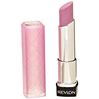 美国直邮REVLON LIP BUTTER 水漾凝彩唇膏/口红 Gumdrop,0.09OZ