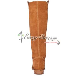 MICHAEL Michael Kors Shoes, Bayview Riding Boots 104