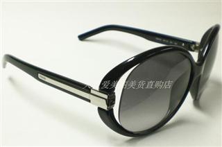 美国正品代购 FENDI芬迪 FS 5153 太阳镜墨镜眼镜 2色美国直发