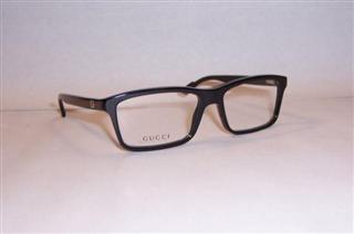 美国代购 GUCCI古琦 GG1645 近视眼镜架眼镜框板材 2色直邮