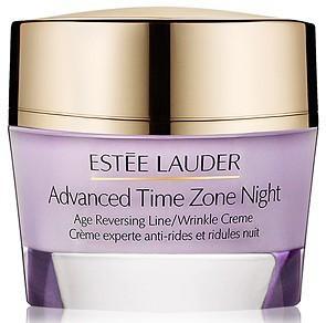 雅诗兰黛 Advanced Time Zone Night(三瓶以上包邮)