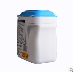 【洋码头免运周】美国直邮 美国雅培奶粉一段964g 金盾1段配方奶粉