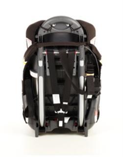 Graco-鹦鹉螺-三合一多用婴儿汽车安全座椅