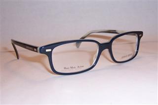 美国代购 Giorgio Armani阿玛尼 GA787 近视眼镜架镜框 4色直邮
