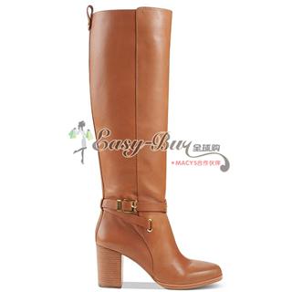 MICHAEL Michael Kors Boots, Arley Boots 75