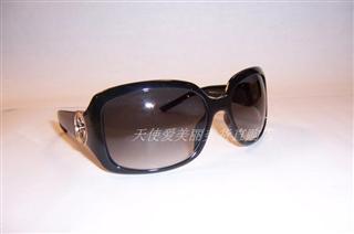 美国正品代购 GUCCI古琦 GG 3164/S 太阳镜墨镜 4色美国直发