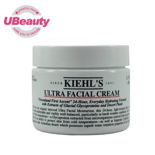 契尔氏香港官网_kiehls ultra facial cream_kiehls官网