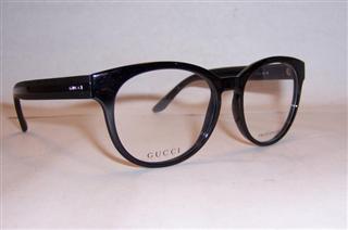 美国代购 GUCCI古琦 GG3547彩条新款 近视眼镜架眼镜框 4色直邮