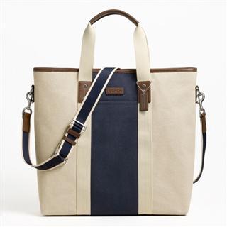 美国直邮:正品寇驰男士包 Coach Men's Bag F70825