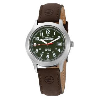 美国直邮 户外男表 Timex天美时 T40051 Watch 男式手表 包邮