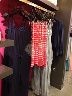 美国代购 Juicy Couture 连体裤
