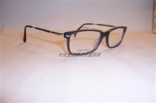 美国代购 Giorgio Armani阿玛尼 GA884 近视眼镜架镜框 O7M美国直邮