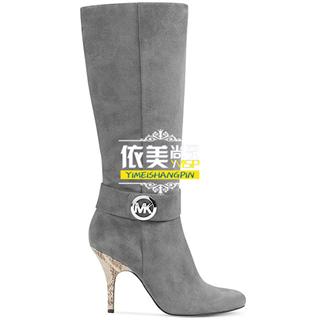 MICHAEL Michael Kors Shoes, Caroline Dress Boots