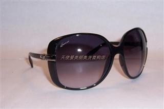 美国正品代购 GUCCI古琦 GG 3187/S 墨镜太阳镜 D28美国直邮
